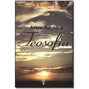 INTRODUCAO-A-TEOSOFIA