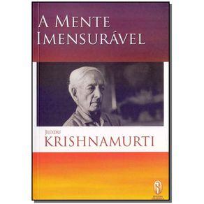 MENTE-IMENSURAVEL-A