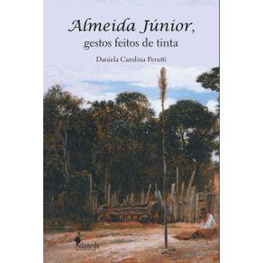 Almeida-Junior-Gestos-Feitos-De-Tinta