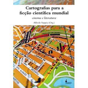 Cartografias-Para-A-Ficcao-Cientifica-Mundial--cinema-e-literatura