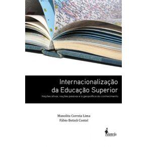 Internacionalizacao-Da-Educacao-Superior--nacoes-ativas-nacoes-passivas-e-a-geopolitica-do-conhecimento