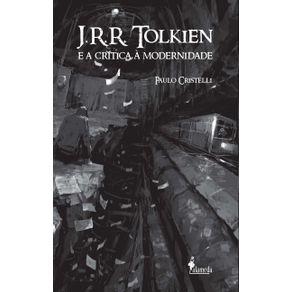 J.R.R.-Tolkien-E-A-Critica-A-Modernidade