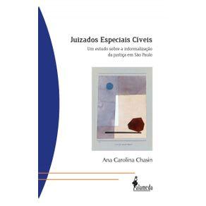 Juizados-Especiais-Civeis--um-estudo-sobre-a-informalizacao-da-justica-em-Sao-Paulo