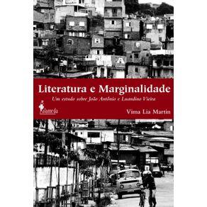 Literatura-E-Marginalidade--um-estudo-sobre-Joao-Antonio-e-Luandino-Vieira