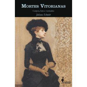 Mortes-Vitorianas--corpos-luto-e-vestuario