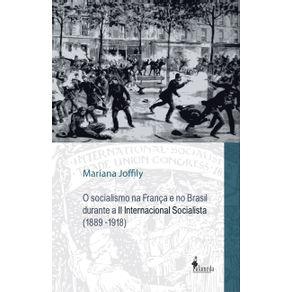 Socialismo-Na-Franca-E-No-Brasil-Durante-A-Ii-Internacional-Socialista--1889-1918--O