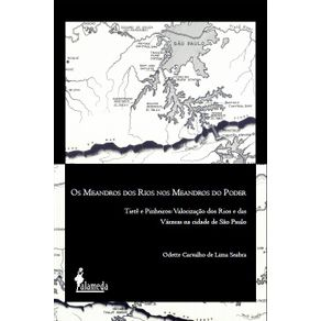 Os-Meandros-Dos-Rios-Nos-Meandros-Do-Poder--Tiete-e-Pinheiros--valorizacao-dos-rios-e-das-varzeas-na-cidade-de-Sao-Paulo