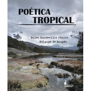 Poetica-Tropical