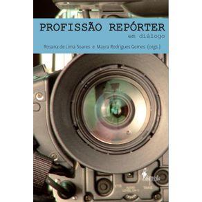 Profissao-Reporter-Em-Dialogo