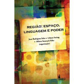 Regiao--Espaco-Linguagem-E-Poder--espaco-linguagem-e-poder