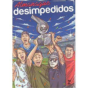Almanaque-Desimpedidos
