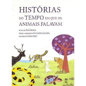 Historias-do-tempo-em-que-os-animais-falavam