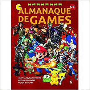 Almanaque-de-games