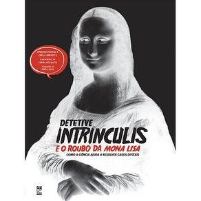 Detetive-Intrinculis-e-o-roubo-da-Mona-Lisa