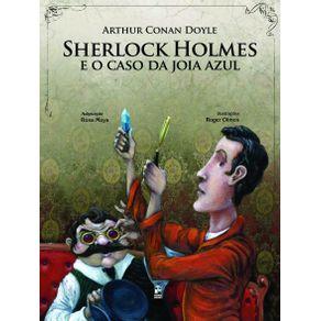 Sherlock-Holmes-e-o-caso-da-joia-azul