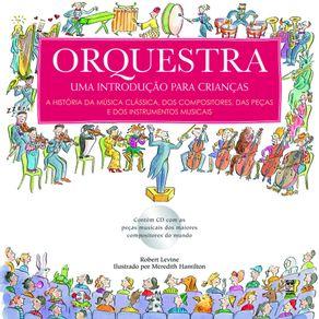 Orquestra---Uma-introducao-para-criancas