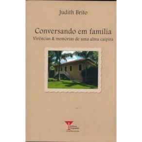 Conversando-Em-Familia--Vivencias-E-Memorias-De-Uma-Alma-Caipira