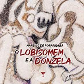 O-Lobisomem-E-A-Donzela