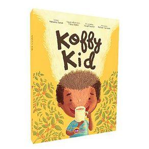 Koffy-Kid