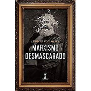 Marxismo-Desmascarado