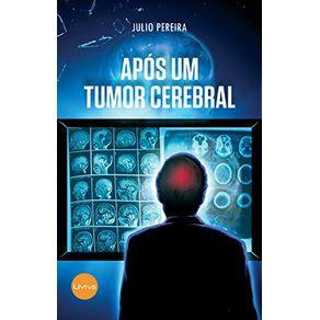 Apos-um-Tumor-Cerebral