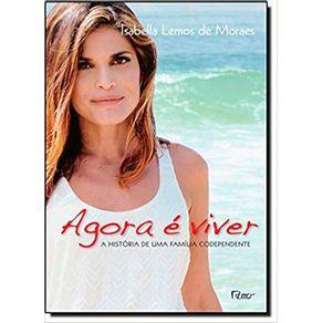 AGORA-E-VIVER