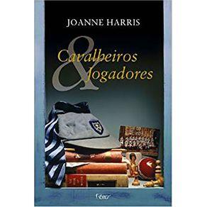 CAVALHEIROS---JOGADORES