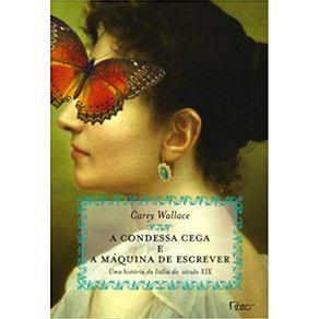 CONDESSA-CEGA-E-A-MAQUINA-DE-ESCREVERA