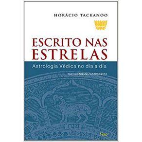 ESCRITO-NAS-ESTRELAS---ASTROLOGIA-VEDICA