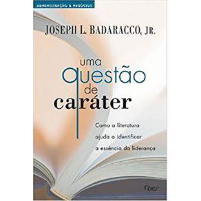 UMA-QUESTAO-DE-CARATER