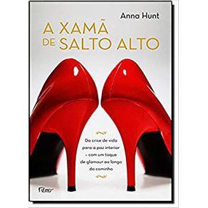 XAMA-DE-SALTO-ALTOA