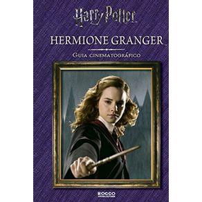 Hermione-Granger---Guia-Cinematografico