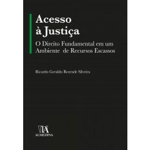 Acesso-A-Justica---O-Direito-Fundamental-Em-Um-A..