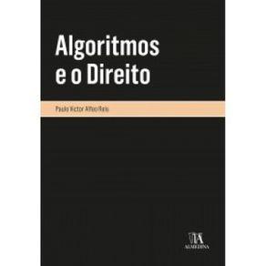 Algoritmos-E-O-Direito