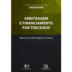 Arbitragem-E-Financiamento-Por-Terceiros