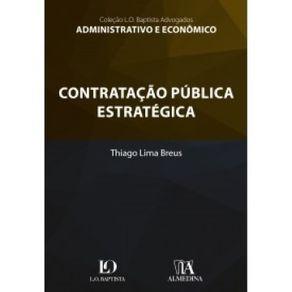 Contratacao-Publica-Estrategica