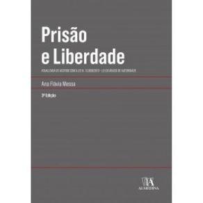Prisao-E-Liberdade---3-Ed