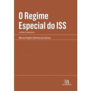 Regime-Especial-Do-Iss-O
