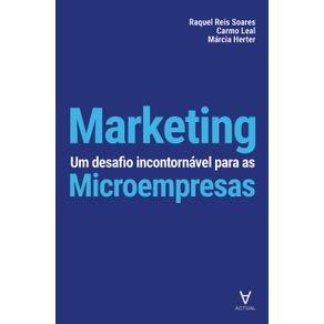 Marketing---Um-Desafio-Incontornavel-Para-As-Micr.