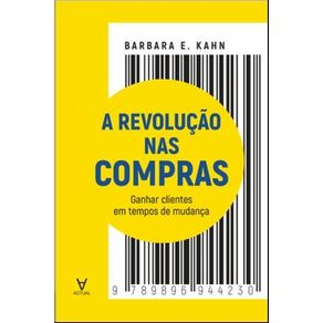Revolucao-Nas-Compras-A