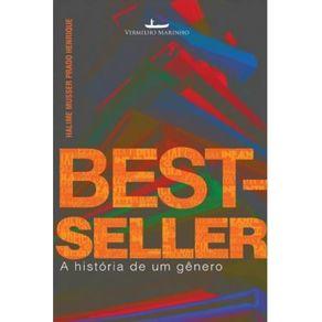 Best-Seller--A-historia-de-um-genero