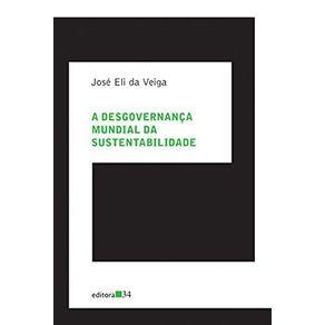 A-desgovernanca-mundial-da-sustentabilidade