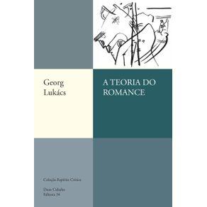 A-teoria-do-romance