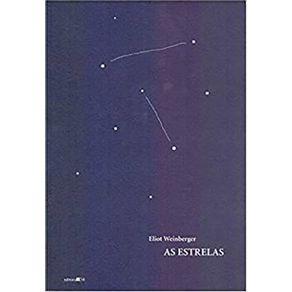As-Estrelas