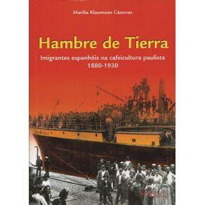 Hambre-Tierra---Imigrantes-espanhois-na-cafeicultura-paulista-1880-1930