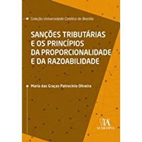 Sancoes-tributarias-e-os-principios-da-proporcionalidade-e-da-razoabilidade
