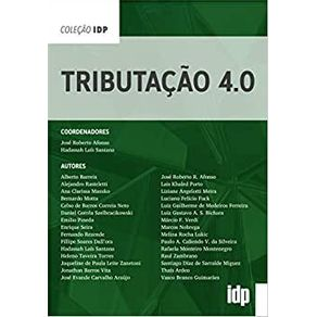 Tributacao-4.0