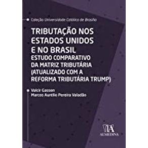 Tributacao-nos-Estados-Unidos-e-no-Brasil