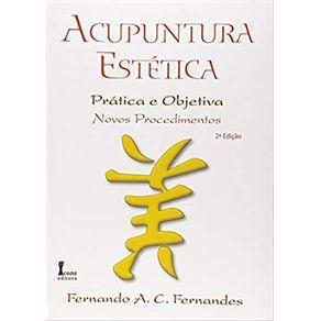 Acupuntura-Estetica-–-Pratica-E-Objetiva--Novos-Procedimentos