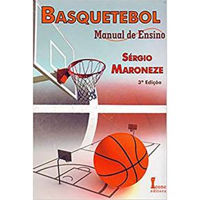 Basquetebol-–-Manual-De-Ensino